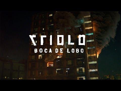 Criolo - Boca de Lobo mp3 baixar