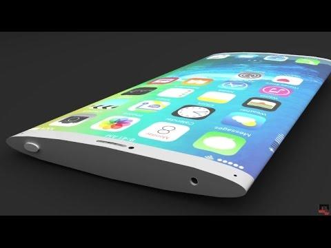 400 GB Smartphone !