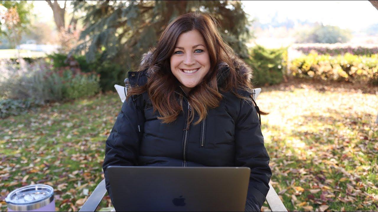 Avoiding Youtube Burnout Garden Answer Youtube