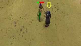tam3d by 2h duel vid 1-----ambitons as a pker