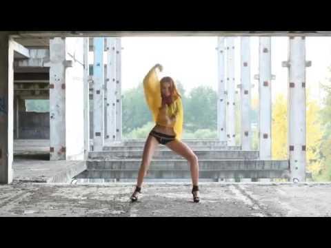 Cappella - U Got 2 Let The Music   (Gypnorion Breakbeat ReMix)