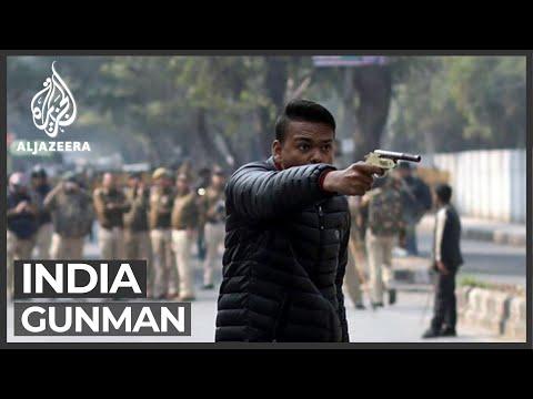 gunman-fires-at-anti-caa-protest-rally-in-delhi