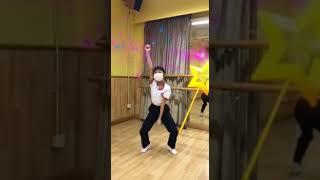 Publication Date: 2020-04-09 | Video Title: 聖公會基榮小學_基榮同❤️抗自創抗疫運動