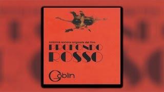 Video Goblin & Giorgio Gaslini - Dario Argento Profondo Rosso (Deep Red) 1975 - Official Soundtrack Album download MP3, 3GP, MP4, WEBM, AVI, FLV Maret 2018