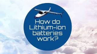 How Does a Lithium-Ion Battery Work?