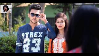 Oh Humsafar full video | Neha Kakkar !Himansh Kohli |