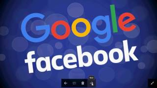 Technology news April 28th 2017 Facebook Google Microsoft and more