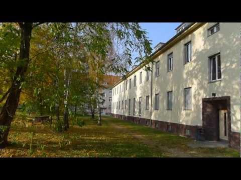Adolf Hitler Kaserne Potsdam Infanterie-Regiment 9