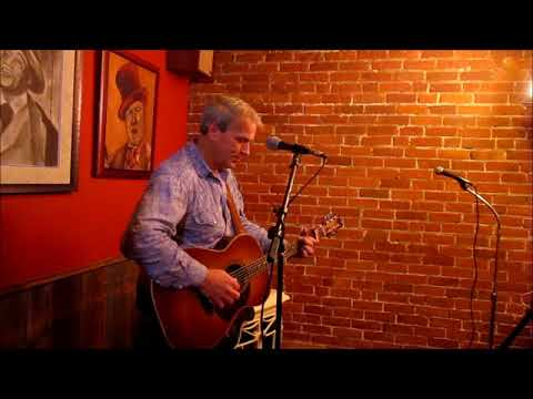 Tom & Becky - GoFundMe Page Set Up For Musician Loren Barrigar. Please Consider Donating
