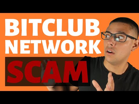 Bitclub Network SCAMMED People Out of $722 Million