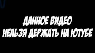 СЕКС ФИРАМИРА С ВИКОЙ 💜💛💚💙❤