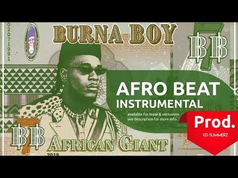 burna-boy-x-fela-kuti---african-giant-type-beat