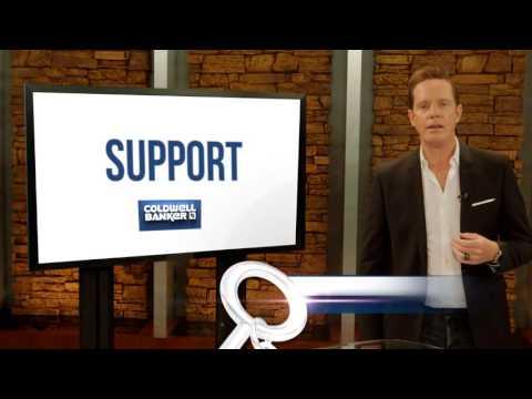 David Walsh- Suppot