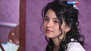 Wedding of 14-year-old children. Gypsies of Russia. English translation.