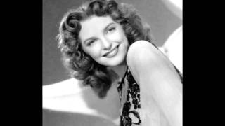 Julie London - My Heart Belongs To Daddy