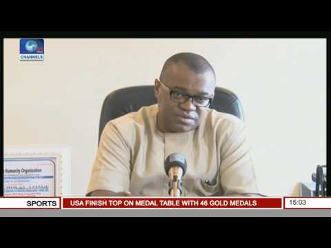 Delta State Confirms Fresh Case Of Lassa Fever