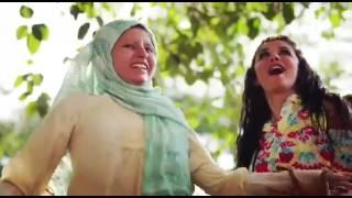 افرح و عيش اصالة اعلان مستشفى 500 500 لعلاج مرضى السرطان #محمد رامو