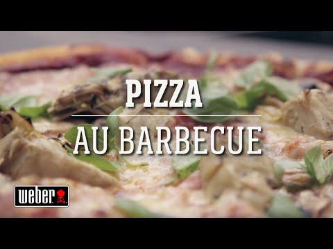 réaliser-une-pizza-au-barbecue- -les-recettes-weber