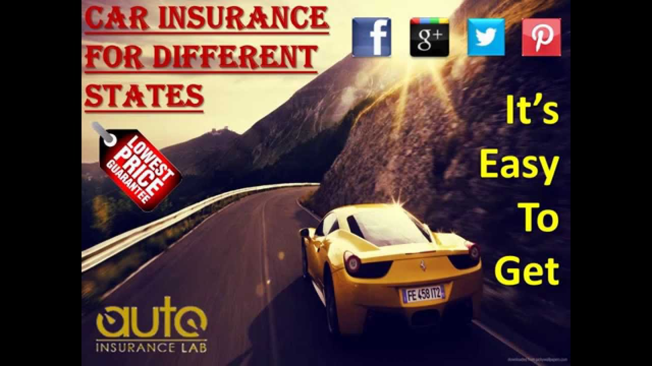 Clearcover Car Insurance Quotes Features: Arizona Auto Insurance Quotes Online With Low Rates.