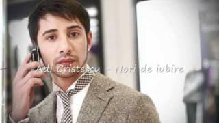 Adi Cristescu - Nori de iubire (Official Release)