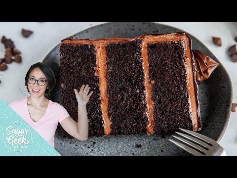 death-by-chocolate-cake---the-best-chocolate-cake-recipe