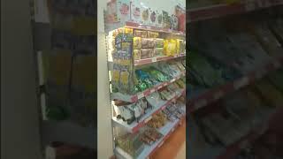 Cửa Hàng Tiêu Dùng Thái Lan Oanh Yến
