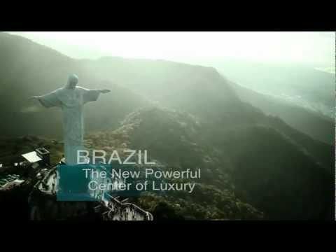 RealEstate - Investment Brazil