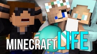 Pregnant & Engaged | Minecraft Life [S2: Ep.9 Minecraft Roleplay Adventure]