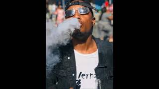 South African Music Mix by King Masbi  (Happy New Year) 01 January 2021
