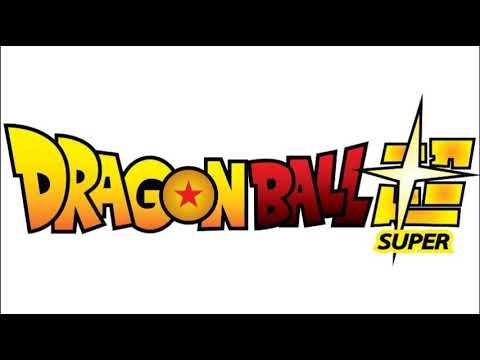 YOKA YOKA DANCE (Full Version, Backwards) - DRAGON BALL SUPER