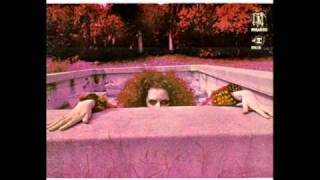 Vinyl (MCS 6700) - Frank Zappa - Son of Mr. Green Genes
