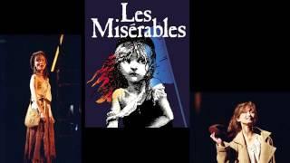 オン・マイ・オウン 本田美奈子 レ・ミゼラブル ミュージカル On My Own Les Misérables musical
