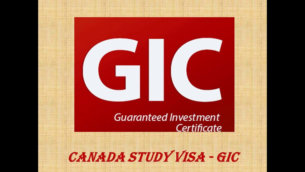 Kết quả hình ảnh cho gic CIBC Bank