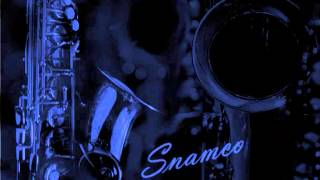 Milky Chance - Stolen dance (FlicFlac edit) - saxophone edit