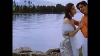 dil hai tumhara#11#aaj se janeman dil hai tumhara song
