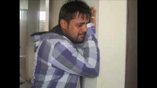 New Punjabi Song Challi Vangra Judai Full HD Jatt & Juliet 2012   YouTube