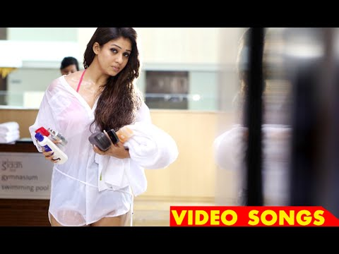 mirchi video songs hd 1080p blu ray telugu 2013 honda
