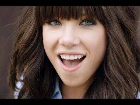 Carly Rae Jepsen - Call Me Maybe Lyrics | MetroLyrics