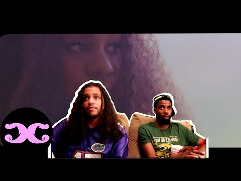 Nao - Girlfriend [Reaction]
