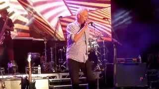 Icehouse - Platinum Concert Series - Baby, You