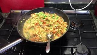 5 video Итальянская кухня