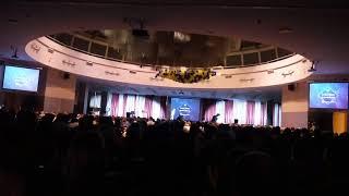 Смотреть видео #Санкт-Петербург #ситилайф 2я #ежегодная #конференция(23) онлайн