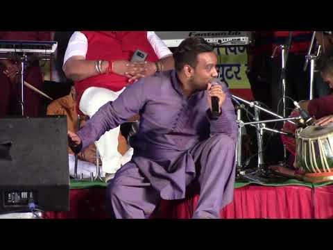 Master Saleem Sing Peerh Song And Arjit Singh Tum Hi Ho Song