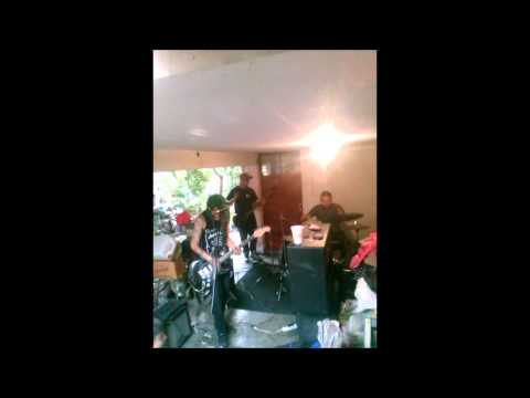 jackson xxx en vivo - YouTube