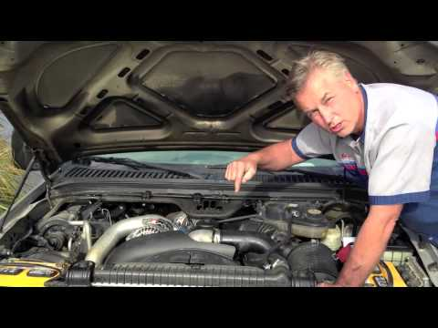 05 ford escape fuse diagram - wiring data diagram 60 ford powerstroke  cranks no start diagnosising using a scangauge