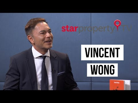 Lease option, explained | Vincent Wong Ep22