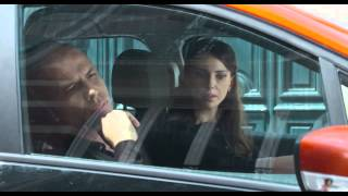 «Безумная свадьба /Qu'est-ce qu'on a fait au Bon Dieu?» Официальный Трейлер HD (2014)