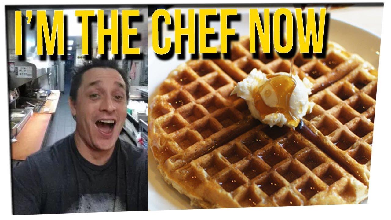 man-cooks-for-himself-at-waffle-house-ft-khalyla-khun-gilbert-galon-davidsocomedy