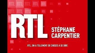 Les infos de 7h - Une fuite de gaz paralyse le trafic SNCF pendant 8 heures entre Marseille et Toulo