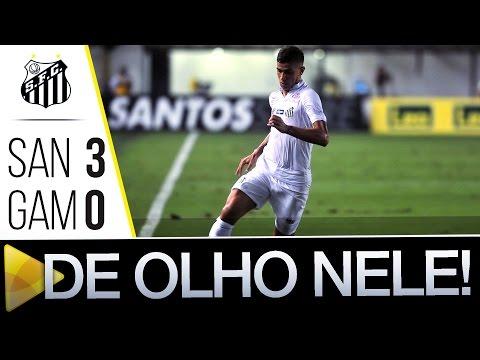 Vitor Bueno | DE OLHO NELE (27/07/16)